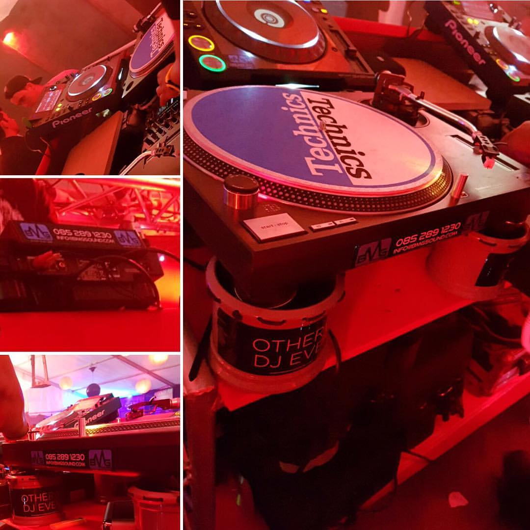 PA Hire Cork, Sound Equipment Hire, Sound Engineer Hire, Audio Equipment for Hire, Speaker Hire Cork, Sound System Hire, PA Systems for DJs, Bands, Concerts, Festivals, Events, Corporate Events, Meetings, Cork, Kerry, Limerick, Microphone Hire
