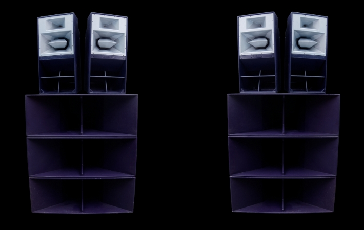 funktion one now available bmg sound dj training music production pa hire audio. Black Bedroom Furniture Sets. Home Design Ideas